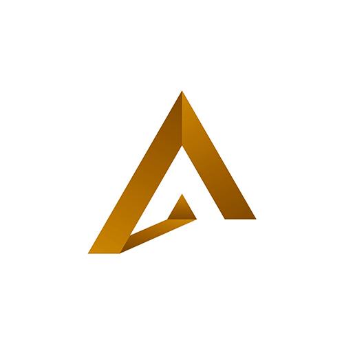 A logo of pyramidomania.com